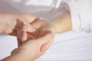 Rheumatology Symptoms