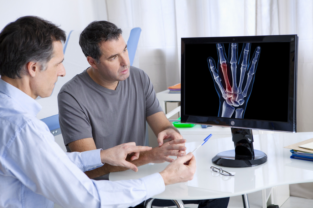 What Is Rheumatology