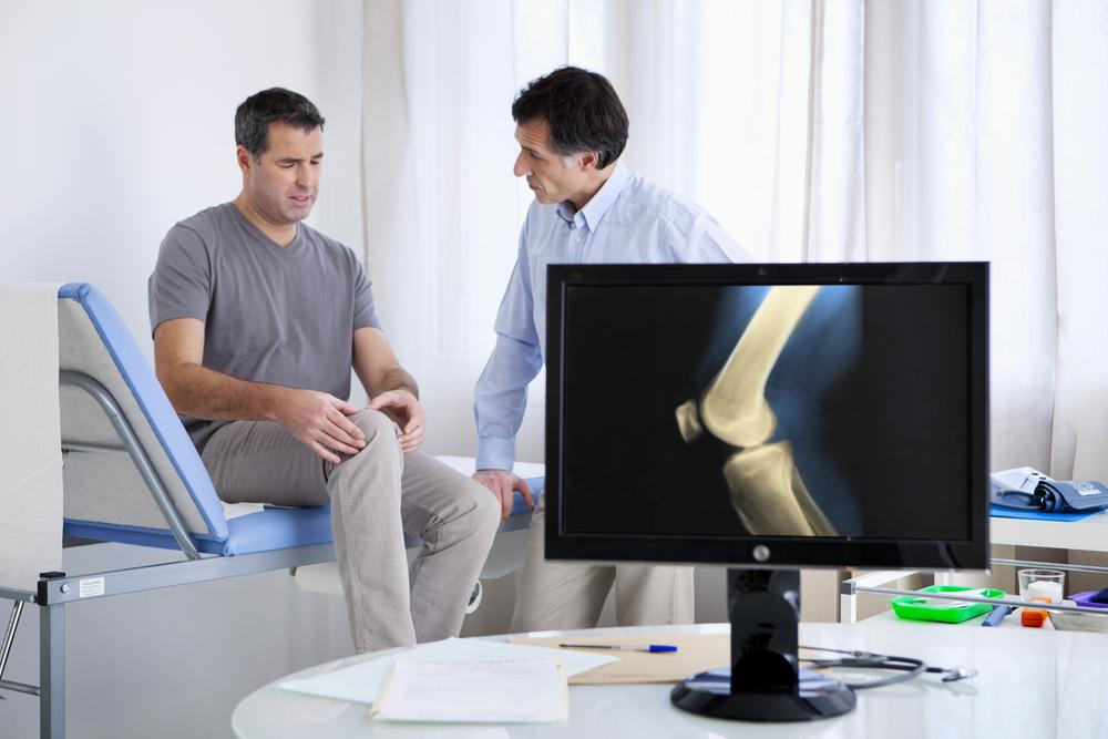 Rheumatism Treatment